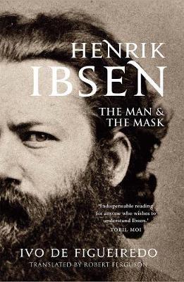 Henrik Ibsen -