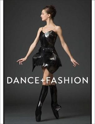Dance and Fashion -