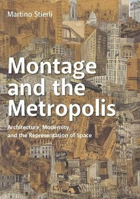 Montage and the Metropolis - pr_302944