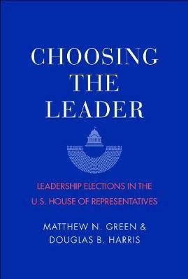 Choosing the Leader -