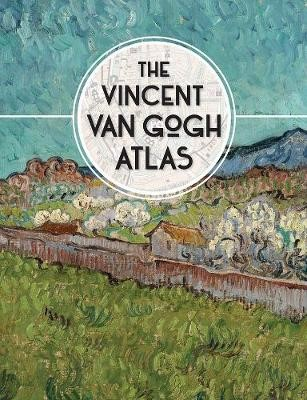 The Vincent van Gogh Atlas - pr_279101