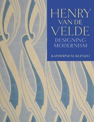 Henry van de Velde -