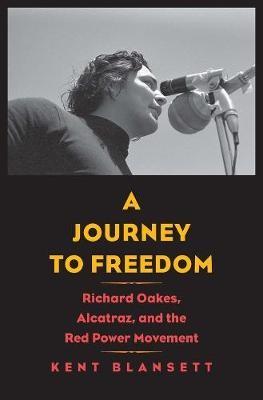 A Journey to Freedom - pr_307590