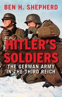 Hitler's Soldiers -