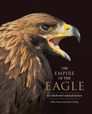 The Empire of the Eagle - pr_372220