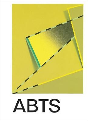 Tomma Abts -