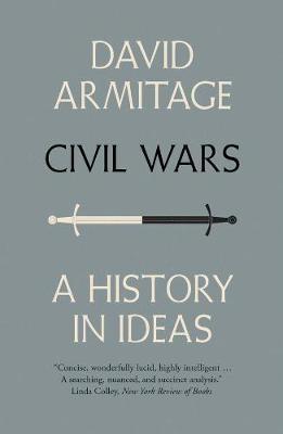 Civil Wars - pr_1776950