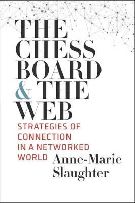 The Chessboard and the Web -