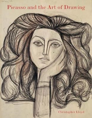 Picasso and the Art of Drawing -