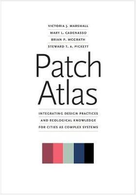 Patch Atlas - pr_1732535