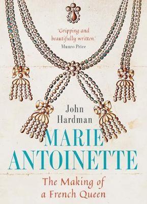 Marie-Antoinette -