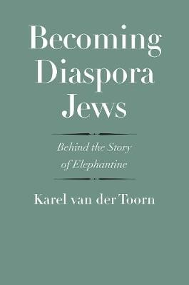 Becoming Diaspora Jews - pr_1717331