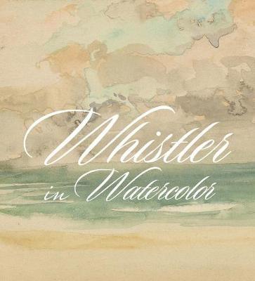 Whistler in Watercolor - pr_279069