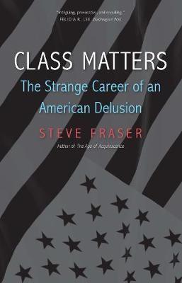 Class Matters -