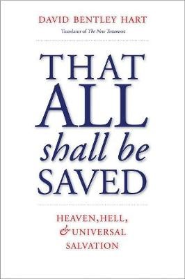 That All Shall Be Saved - pr_430489
