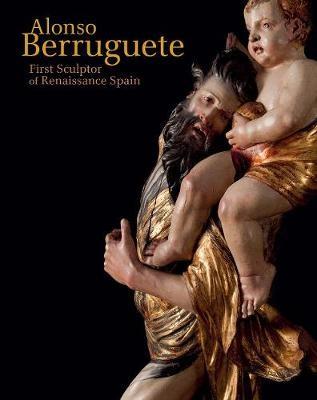Alonso Berruguete - pr_1717384