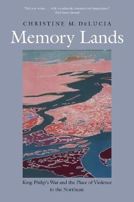 Memory Lands - pr_1729805