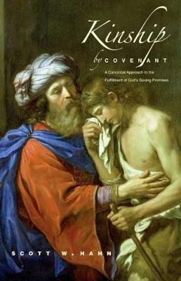 Kinship by Covenant - pr_1776938
