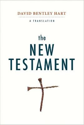 The New Testament -