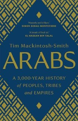 Arabs -
