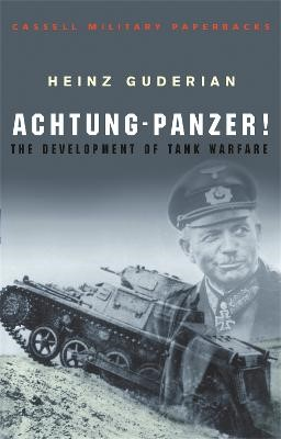 Achtung Panzer! - pr_286987