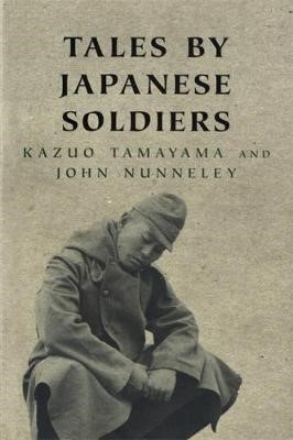 Tales By Japanese Soldiers - pr_411012