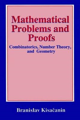 Mathematical Problems and Proofs - pr_237228
