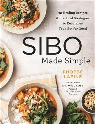SIBO Made Simple -