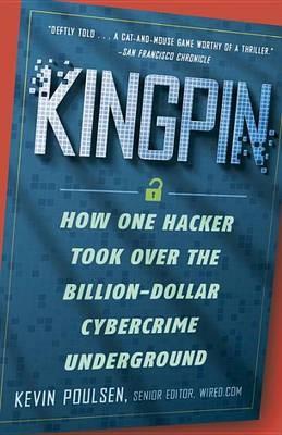 Kingpin -