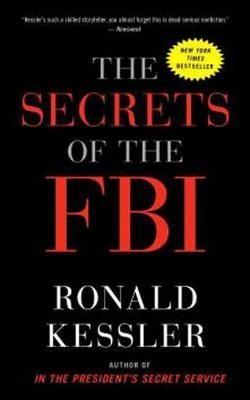 The Secrets of the FBI -
