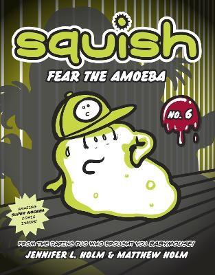 Squish #6 - pr_60827