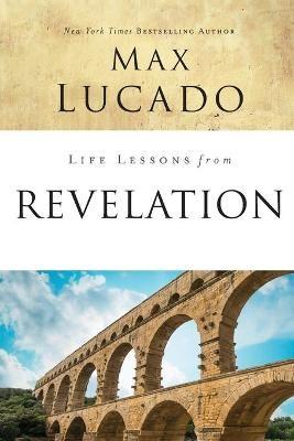 Life Lessons from Revelation -