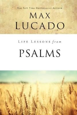 Life Lessons from Psalms -