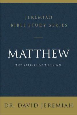 Matthew - pr_410448