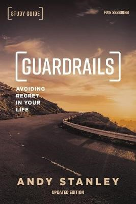 Guardrails Study Guide, Updated Edition - pr_105580
