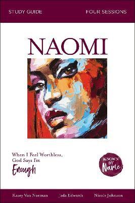 Naomi - pr_105962