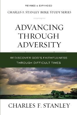 Advancing Through Adversity - pr_410432
