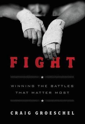 Fight -