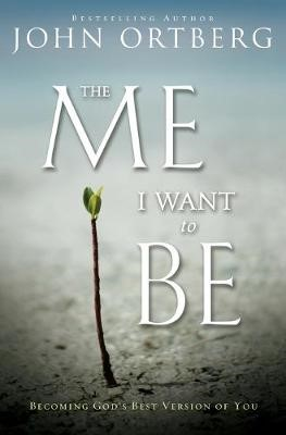 The Me I Want to Be -