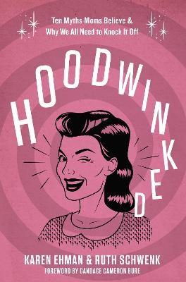 Hoodwinked - pr_290837