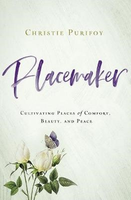 Placemaker - pr_106244