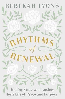 Rhythms of Renewal -