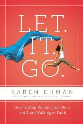 Let. It. Go. - pr_396388