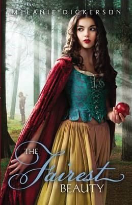 The Fairest Beauty - pr_290865