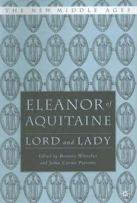 Eleanor of Aquitaine - pr_210498