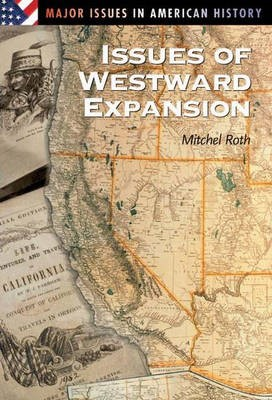 Issues of Westward Expansion - pr_209291
