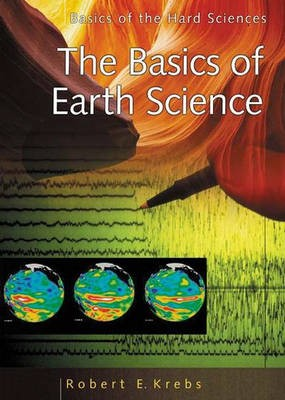 The Basics of Earth Science - pr_209294