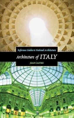 Architecture of Italy - pr_209293