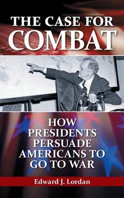 The Case for Combat - pr_209563