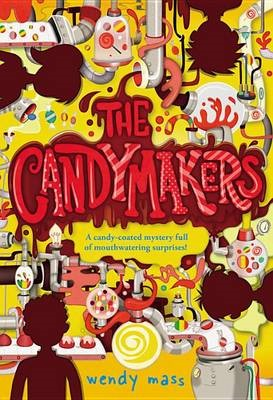The Candymakers - pr_237239